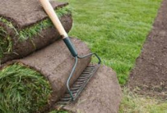 Professionals home maintenance & grass cutting services Incline Village nv