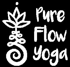 Yoga retreats Thailand