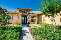 Narrow Down your Search for Home in Poinciana with Towns Realty