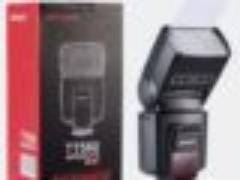 Best Wireless flash trigger
