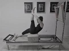 Miami Beach Pilates Studio Is The Best Piltaes Studio In Town