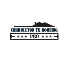 Carrollton Garage Door Company-CarrolltonRoofingPro