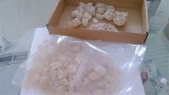 Research Chemicals u47700 bk-ebdp 4cec 5f-adb 5-methylethylone 4-fa nm2201 mmbc for Sale