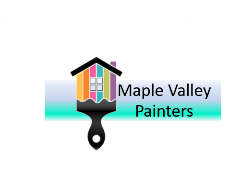 Maple Valley Painters