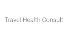 Pre Travel Health Advice in USA @ Travel Health Consult