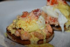 Best Breakfast Mystic CT   Breakfast Near Me   Lunch Outdoor Mystic CT