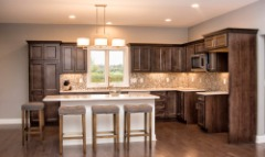Kitchen Cabinet Fresno CA