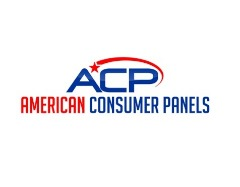 American Consumer Opinion - Research & Analytical Consulting Firm
