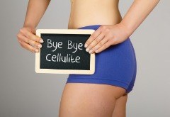 Want to Get Rid Cellulite from your Body? Visit Us. | Fresh Skin