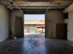 $1 / 1000ft2 - For Rent Industrial Zoning (hayward / castro valley)
