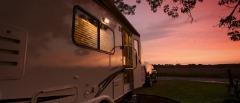 Yogi Bear's Jellystone Park Camp - Resorts in Lake Monroe, IN