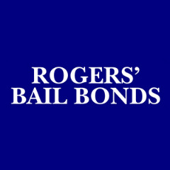 Rogers' Bail Bonds