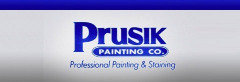 Contact professional Painting Contractors