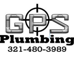 GPS Plumbers Melbourne FL