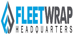 Fleet Wraps HQ