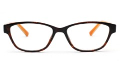 Same Day Prescription glasses with prescription lens