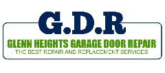 Garage Door Repair Glenn Heights