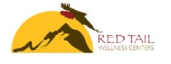 Red Tail Wellness