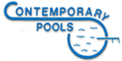 Experienced Pool Builder Company Fort Myers | Contemporary pools