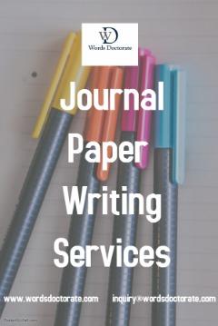 https://www.wordsdoctorate.com/services/journal-papers/