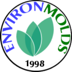 EnvironMolds is the One-Stop-Shop for Plasticine Clay