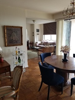 SPACIOUS SUNNY ONE BEDROOM IN GATED COMMUNITY AT NORTH SHORE TOWERS