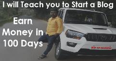Professional Blog Entrepreneur | 956-635-5140 | Coimbatore, 641107 TN