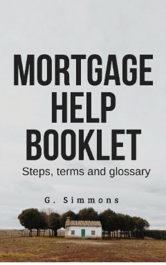 Get the Mortgage Help Booklet