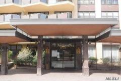 ID#:(CHE12) Luxury Condo For Sale In Bay Terrace