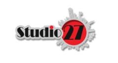 Motion Graphics Services In Mumbai| Animation Media Production Houses in Mumbai | Studio27