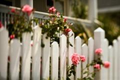San Gabriel Fence Company