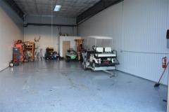 Storage Unit for Sale Boulder, CO - Imperial Storage U Own