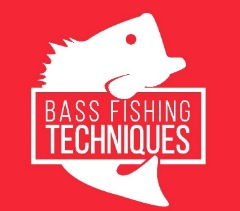 Bass Fishing Techniques Class