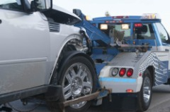 Marks Wrecker Services - Auto Salvage