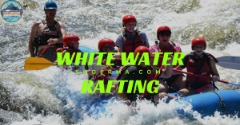 Rocky Mountain Adventures|Perfect Hub for Adventurous Water Sports