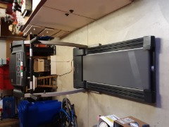 Treadmill  Pro-Form  730CS