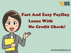Apply for Bad credit personal loans guaranteed approval 5000