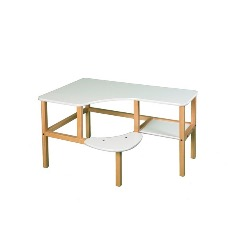 FOR SALE CHILD WRITING/COMPUTER DESK - USED