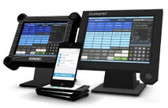 Manage your business with best POS System.