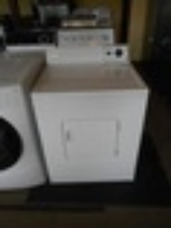 SEARS KENMORE ELECTRIC DRYER BY WHIRLPOOL