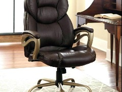 Reupholstery Service For Home & Office