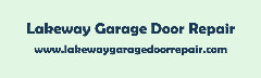 Lakeway Garage Door Repair