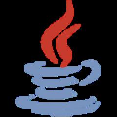 Top Java Application Development Company