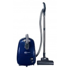 SEBO 91620AM Airbelt E2 Turbo Canister Vacuum