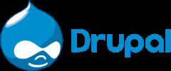 Drupal training in gwalior