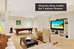 Best Custom Home Builders In Southampton