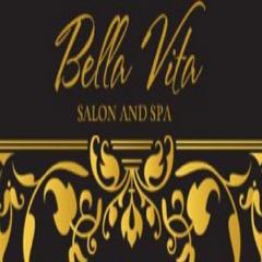 Bella Vita Salon & Day Spa