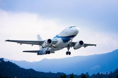 Bangkok Airways Customer Support Number | 18772942845 | Online Booking Number