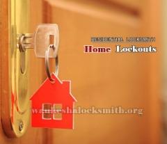 Waukesha Locksmith Master