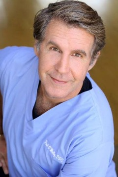 Dr Paul O'Malley- Recommended Local Holistic and Biomimetic Dentist in LA